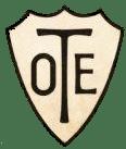 Tart Arnel Stamp