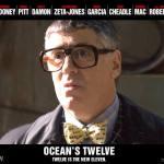 02-oceans-thirteen