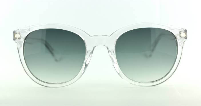 Old Focals   Diva   Clear (01)