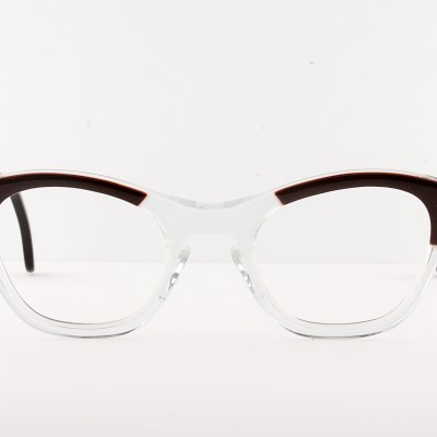 Tart Optical | Leading Liz | Mink Fade (01)