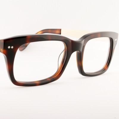 Oldfocals I Ironsides I Tortoise(3)