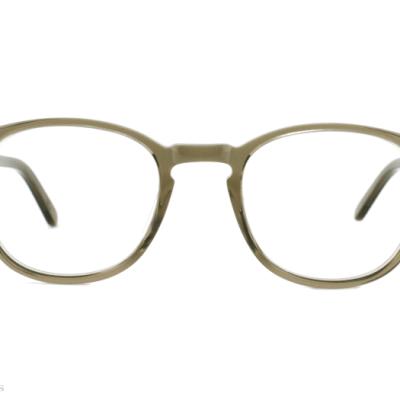 oldfocals-eyewear-draftsman-graysmoke-front