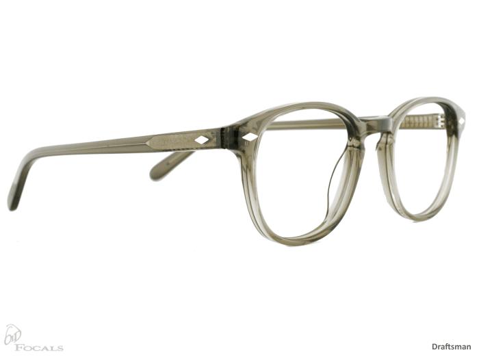oldfocals-eyewear-draftsman-graysmoke-side-left