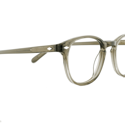 oldfocals-eyewear-draftsman-graysmoke-side-left