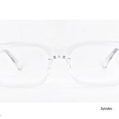 Zylsides Clear