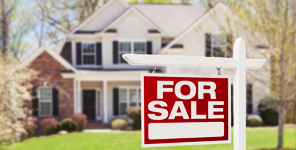 Oldford Team Properties For Sale - Summer