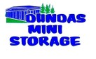 Mini Storage - Chesterville