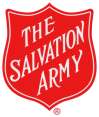 The_Salvation_Army_svg