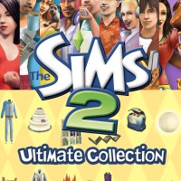 The Sims 2: Ultimate Collection