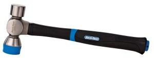 Park Tool HMR-4 hammer