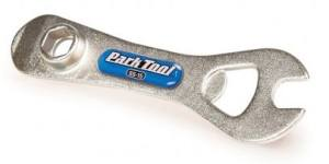 Park Tool SS-15 bottle opener wrench
