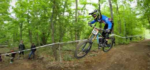 2013 Mountain Creek Spring Classic - Eastern States Cup #1