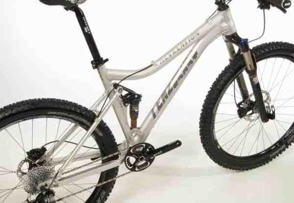 lenz-sport-650-revelation-mountain-bike