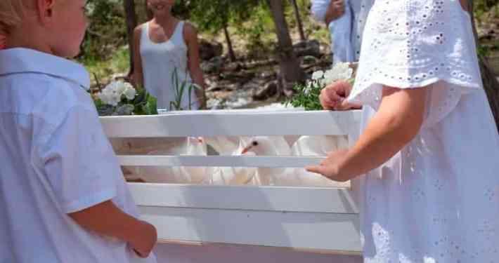 baptism-dove-release-blanco-river