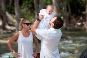 father-child-blanco-river-baptism