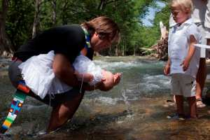 spiritual-river-baptism-old-glory-ranch