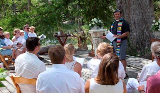 wimberley-baptism-celebration