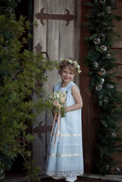 Old-Glory-Ranch-Flower-Girl