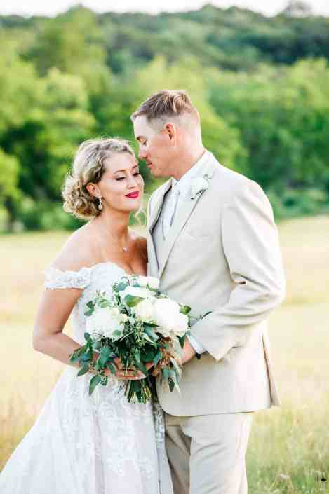 hill-country-bride-groom-wedding-portraits-old-glory-ranch-wimberley-venue