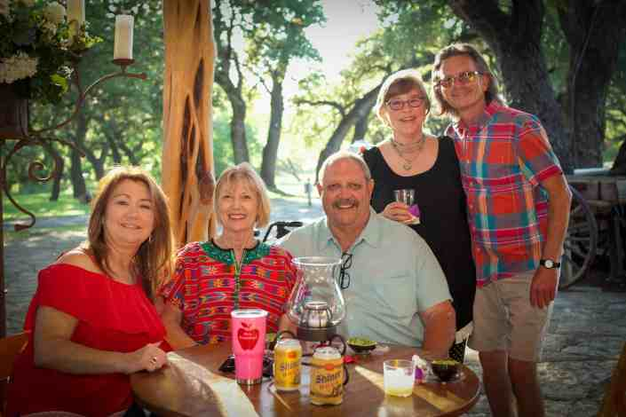 old-glory-ranch-staff-celebration-wimberley-wedding-venue
