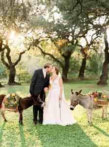 oldgloryranch-weddingvenue-beerburros