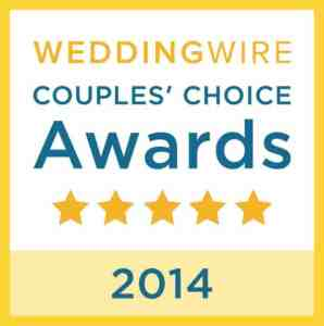 wedding-wire-couples-choice-2014-old-glory-ranch-wimberley