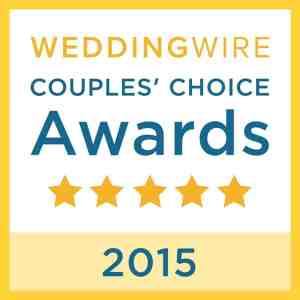 wedding-wire-couples-choice-2015-old-glory-ranch-wimberley