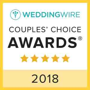 wedding-wire-couples-choice-2018-old-glory-ranch-wimberley