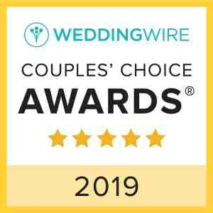 wedding-wire-couples-choice-2019-old-glory-ranch-wimberley