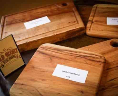 wedding-registry-cutting-board-old-glory-rand-woodworks