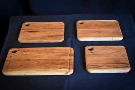 cutting-boards-old-glory-ranch-woodworks-wimberley