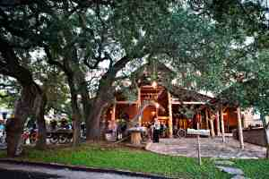 covered-stone-patio-outdoor-reception-old-glory-ranch-country-wedding-wimberley