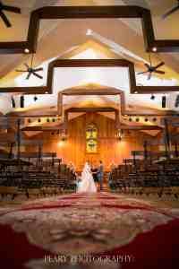 indoor-chapel-ceremony-old-glory-ranch-wimberley