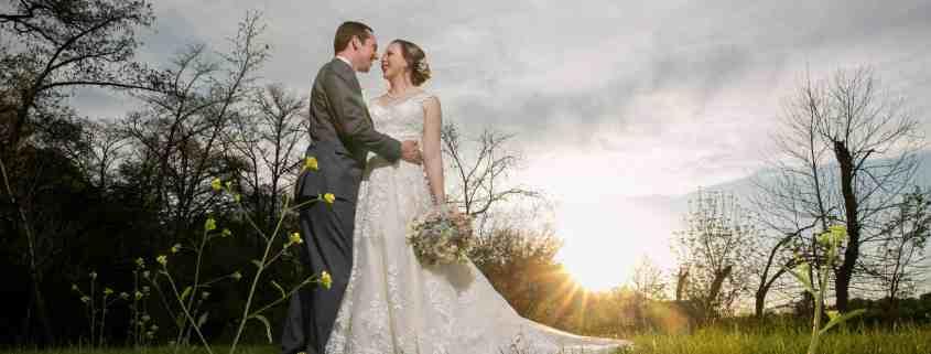stunning -sunset-wedding-portrait-old-glory-ranch-dripping-springs-wedding-venue