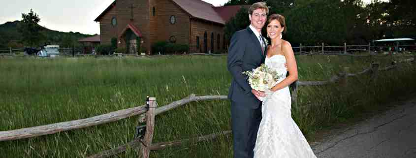 wedding-chapel-bride-and-groom-vintage-Texas-Chapel-old-glory-ranch-wimberley-venue-anthology