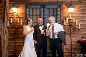 toasts-live-stream-wedding-hill-country-wedding-venue-near-dripping-springs-sun-gold-photography