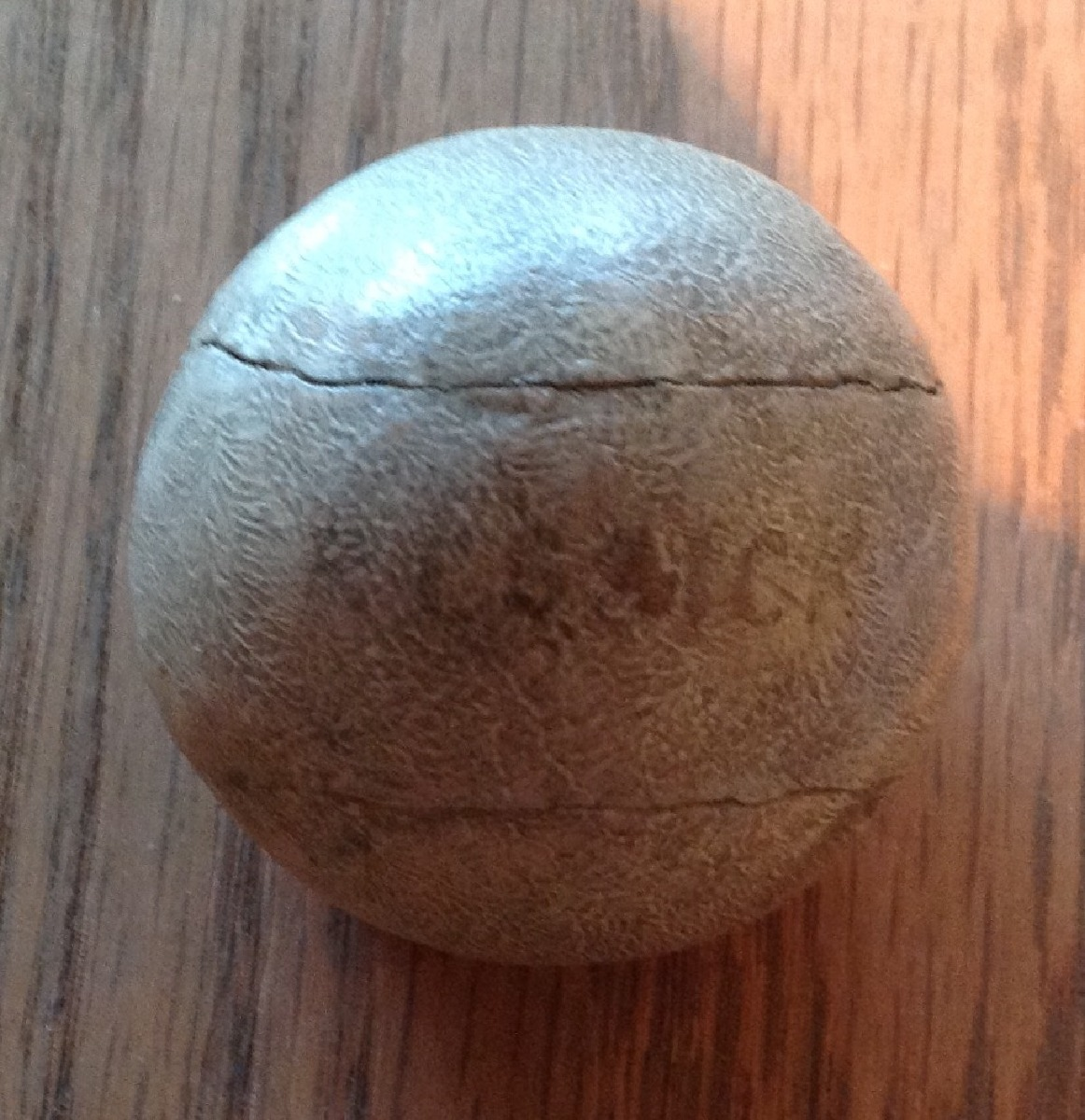 Ball – New 1 (1200)