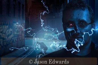Highly Commended_Jason Edwards_Cyborg