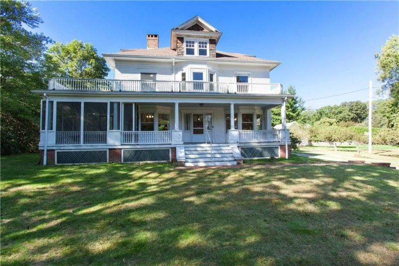Homes For Sale In Lincoln Ri Archives