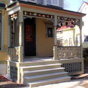 730 Douglas Porch