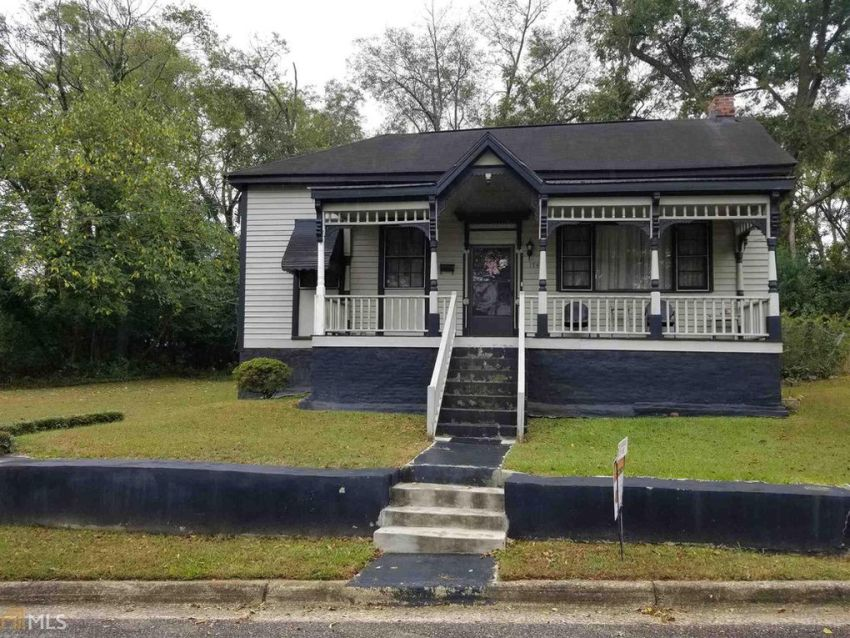 3 southeastern state dirt cheap houses under $40k