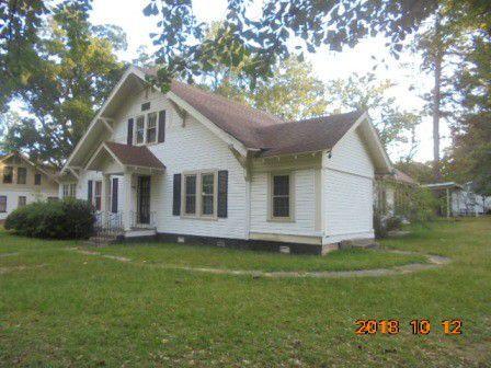 Arkansas Archives - Old Houses Under $50K