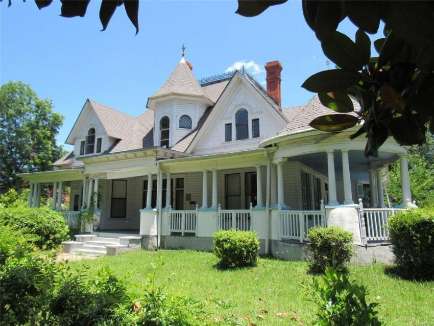 Queen Anne for sale