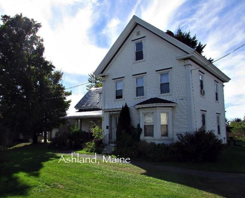 2-family house for sale