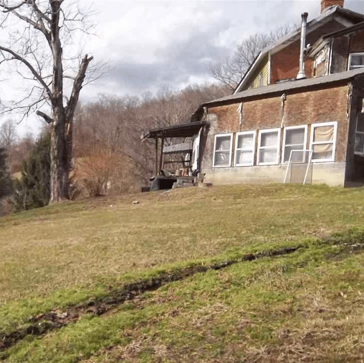 tlc house