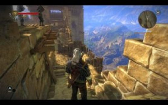 assassin pc game free download