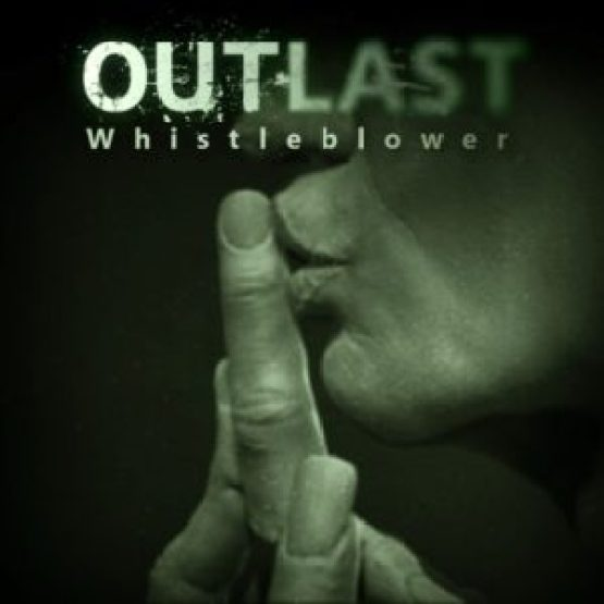 Outlast Whistleblower Free Download