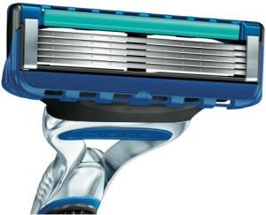 чистая бритва