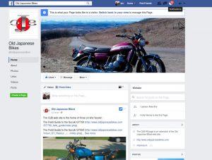 OJB_FB_Page