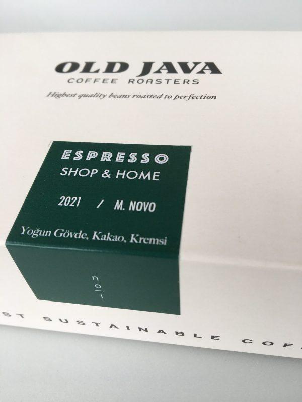 IMG 9498 scaled Espresso - Shop & Home